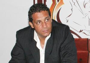 Mustapha El Haddaoui : «Notre objectif est d'être le porte-parole des footballeurs»