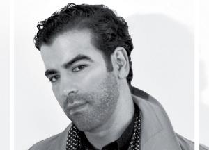 Hamid El Hadri : « Si je peux inciter les gens à se diriger vers les urnes à travers «Bladi», je serais alors un artiste heureux»