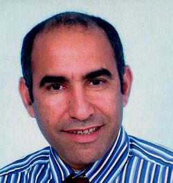 Hafid Kamal : le travail temporaire évolue