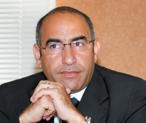 Lutte contre le chômage : L'ANAPEC promet 200.000 insertions en 2008