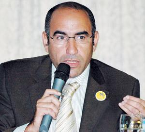 L'ANAPEC et l'Association marocaine des Villages d'enfants SOS s'accordent sur les Ressources humaines