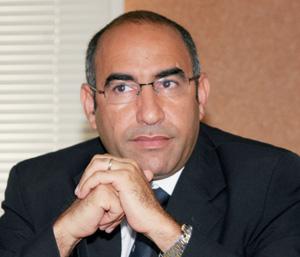 Industrie automobile : L'américain Delphi crée 3.000 emplois à Tanger