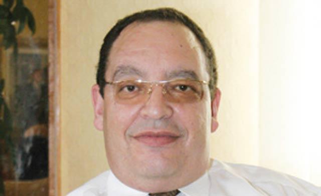Agence du  développement agricole : Hajjaji rend le tablier