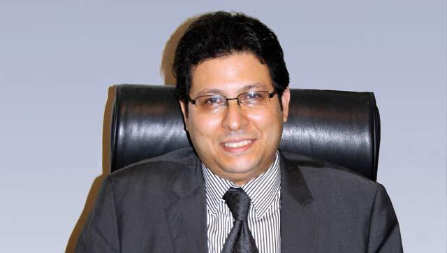Hakim-Abdelmoumen-AMICA-2783-2012-10-10