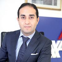 Hakim-Essaket