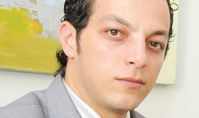 Hakim Semmami : Les initiatives butent contre le financement