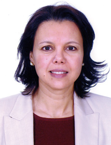 Pr Hakima Benchikhi : «La protection contre le soleil doit d'abord obéir à des règles»