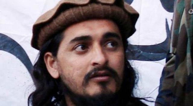 Les talibans nomment un successeur au chef tué par un drone américain