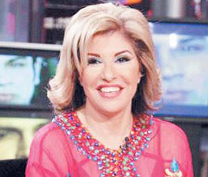 Horizons : Hala Sarhane : Après le show, la polémique