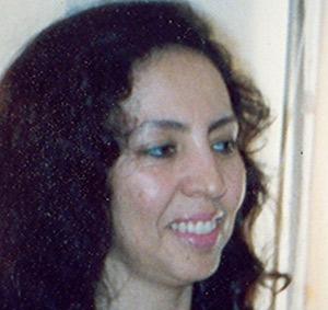 Halima Assali : «Le choix du mode de scrutin de liste est catastrophique»