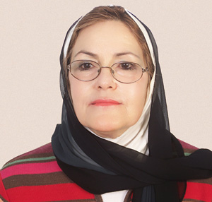 Halima Benjelloun : La chute brutale de pression artérielle peut entraîner des conséquences très graves