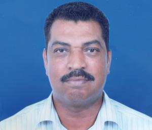 Mustapha Halyadane : «Il faut changer les outils et les méthodes de travail»
