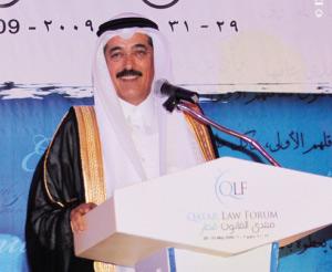 Conférence des ministres arabes de la culture : un sommet sur la culture en perspective