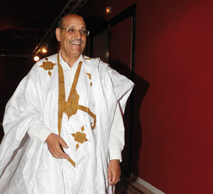 Sahara marocain : Les élus se dotent d'une association pour défendre l'intégrité territoriale