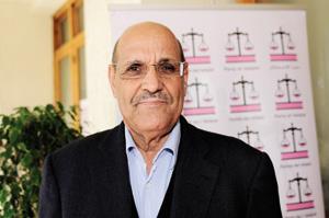 Circonscription de Laâyoune : Écrasante victoire du parti de l'Istiqlal