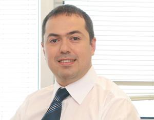 Télex : l'ONMT actif au Benelux