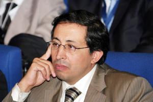 Hamid Ben Elafdil : «Investir au Maroc sera moins risqué»