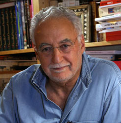 Hamid Barrada : «Je ne regrette absolument rien»