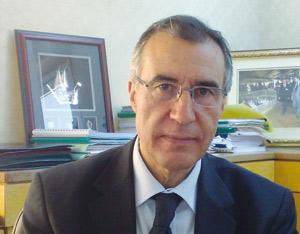 Hamid Benazzou : «Nous avons mis en place une nouvelle approche intégrée»