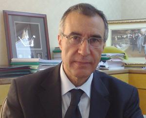 Hamid Benazzou : «2.723 dossiers d'infractions ont été transmis aux juridictions compétentes en 2010»