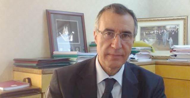 Hamid Benazzou :  «La valeur du cheval a quadruplé depuis la première édition du salon»
