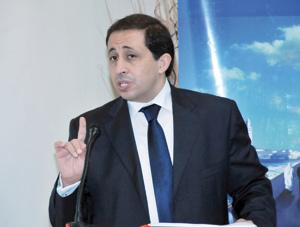 À Casablanca, 5866 entreprises ont été créées en 2009