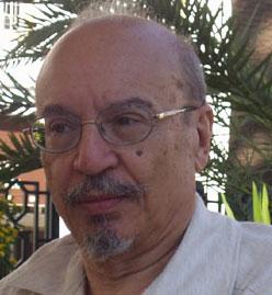Rencontre : Hamid Bennani : un rêveur réaliste