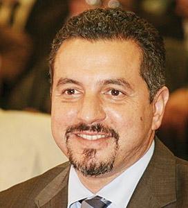 Hamid Bentahar : «Marrakech est imbattable sur le rapport proximité-dépaysement»