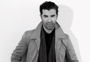 Hamid El Hadri dédie son premier single au Maroc
