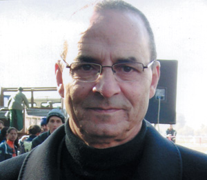 Ramadan des célébrités : Hamid El Hazzaz, adepte de la «zen attitude»