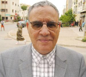 Hamid El Moata : «La femme aura un impact positif sur la gestion des conseils communaux»