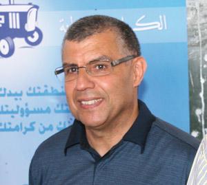 PAM : Narjiss maintient sa démission et Biadillah tente d'éteindre le feu