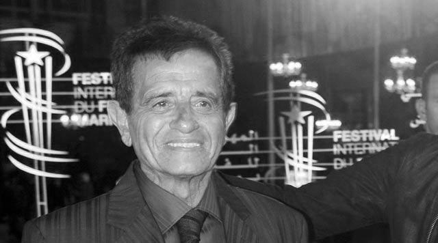 Hamidou Benmessaoud n est plus… Le Maroc est en deuil