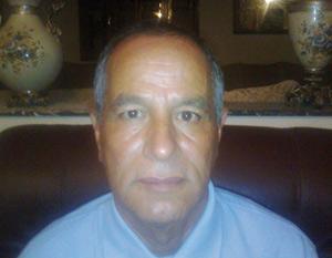Dr Hammadi Elmhef : «Le jeûne est interdit à toute personne souffrant d'ulcère évolutif »
