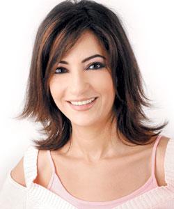 Potins : Hanane Fadili dans une téléréalité