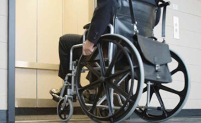 Handicap et emploi au Maroc : Un taux de chômage cinq fois plus élevé que celui des non-handicapés