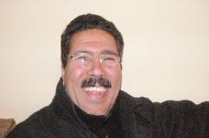 Abderrahim Handouf : «Les élections  ne doivent pas avoir lieu»