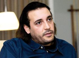 L'affaire Hannibal Kadhafi refait surface