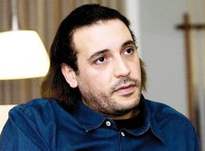 La Libye exige un demi-million d'euros pour libérer deux Suisses