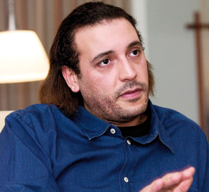 Affaire Hannibal Kadhafi : Zahra El Kachanni rentre au pays