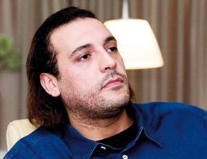 Affaire Hannibal Kadhafi : la Libye accuse la Suisse de recours excessif à la force