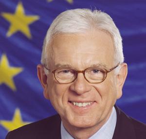Le Statut avancé vise à intégrer le Maroc dans l'UE