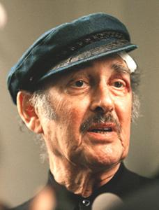 Harold Pinter : le Nobel de l'engagement