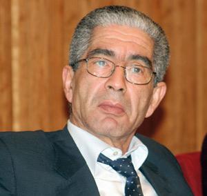Ahmed Herzenni : «Au Sahara, les droits de l'Homme sont, peut-être, en avance par rapport au reste du pays»