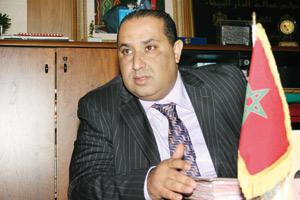 Saïd Hassbane : «Nous avons réalisé 157 projets structurants à Casablanca»
