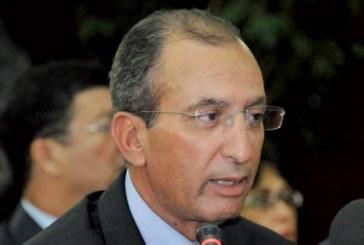 Le Maroc présent à une réunion des ministres de l'intérieur à Paris