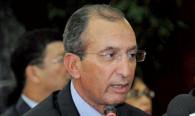 Les ministres arabes de l'Intérieur en conclave à Marrakech