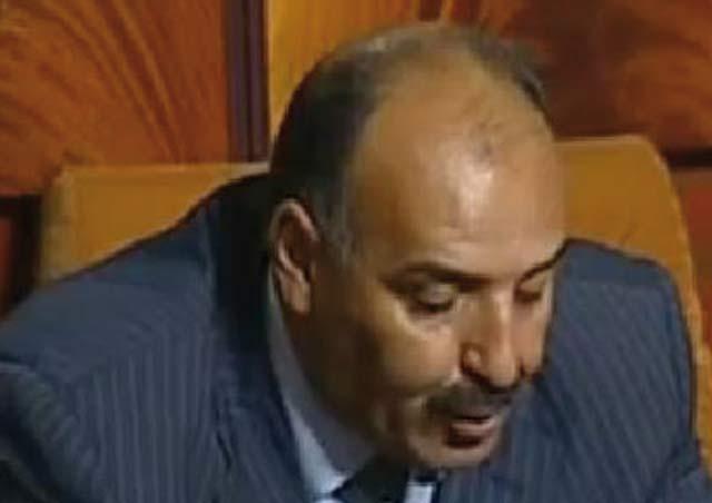 Le député accusé de viol acquitté : Les associations crient  au scandale