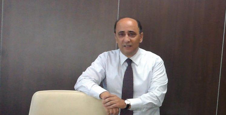 Hassan-Boubrik