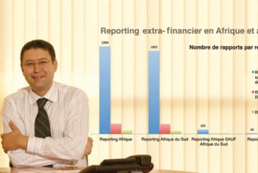 Reporting extra-financier: Incontournable pour instaurer un climat  de confiance dans le business